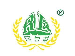 四川瑞澤科技有限責任公司