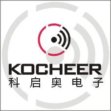 广州科启奥电子科技有限公司