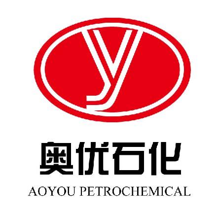 北京奥优石化机械有限公司