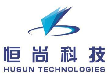 北京恒尚科技有限公司