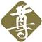 北京红太阳旅行社有限公司