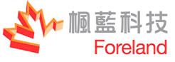 北京枫蓝创想科技发展有限公司