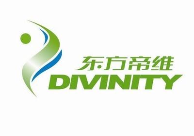 北京东方帝维生物科技有限公司