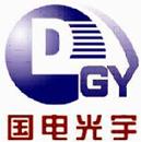 北京國電光宇機電設備有限公司