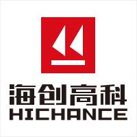 北京海創高科科技有限公司