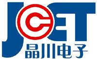 北京晶川電子技術發展有限責任公司