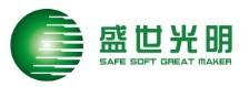 北京盛世光明软件股份有限公司
