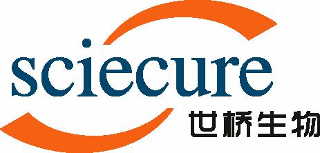 北京世桥生物制药有限公司