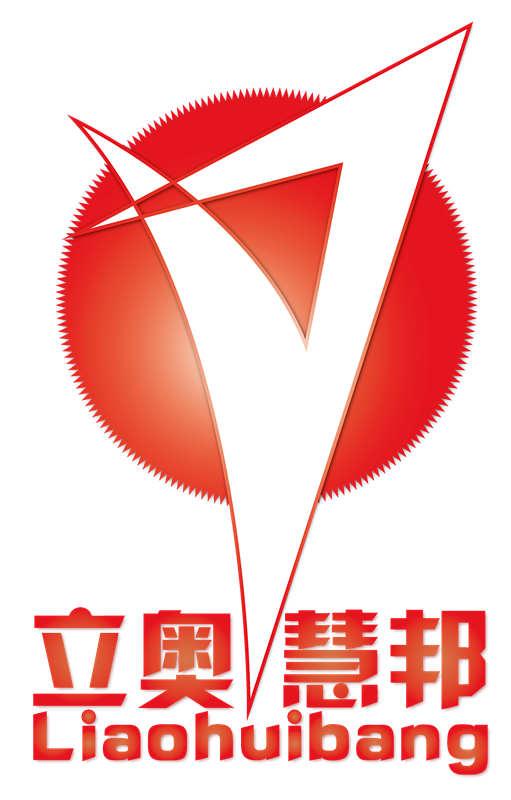 北京立奥慧邦广告有限公司