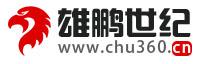 北京雄鹏世纪厨业有限公司