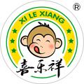 北京四季顺鑫食品有限公司