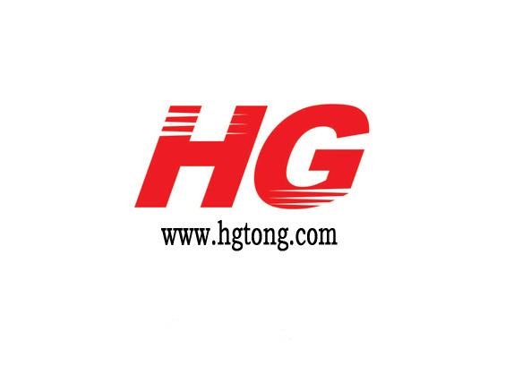 华港通科技(北京)有限公司