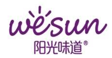 四川西部陽光食品有限公司