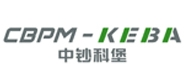 中鈔科堡現金處理技術(北京)有限公司