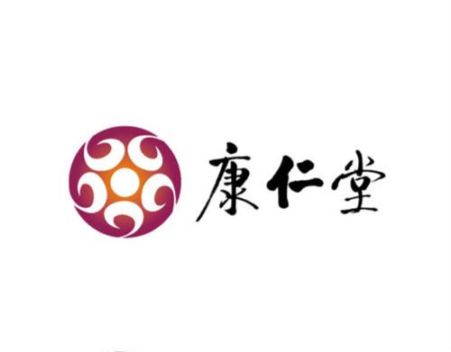 北京康仁堂药业有限公司
