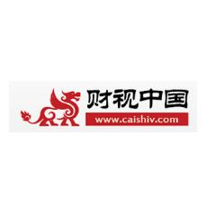 上海峰泛廣告傳媒有限公司