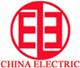 上海赴新电气有限公司