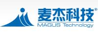 上海麦杰环境科技有限公司