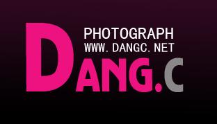 上海開瑞攝影有限公司