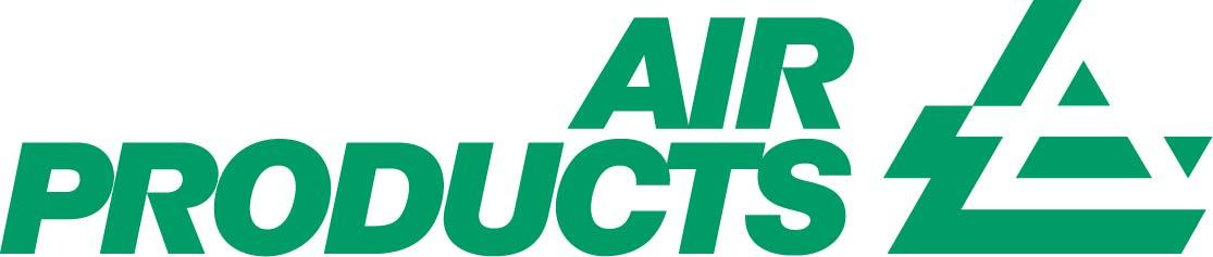 空气化工产品(中国)投资有限公司