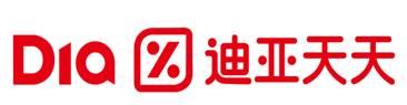 迪亚天天(上海)管理咨询服务有限公司
