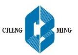 上海成铭建筑工程有限公司