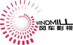 上海老风车广告传媒有限公司