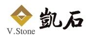 上海凯石益正资产管理有限公司