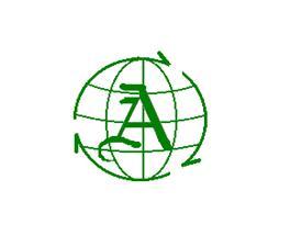 上海艾仕维仪器设备有限公司