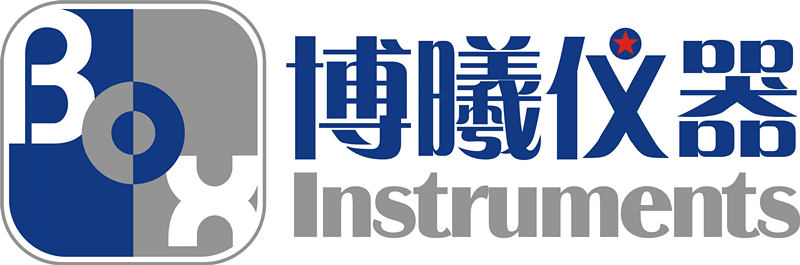 上海博曦仪器科技有限公司