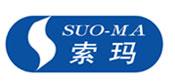 上海普進貿易有限公司