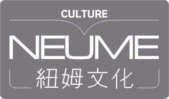 上海纽姆文化传播有限公司
