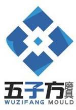 上海五子方磨具有限公司