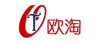 上海欧淘检测技术服务有限公司