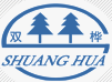 上海双桦汽车配件有限公司
