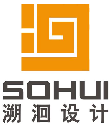 溯洄(上海)设计咨询有限公司