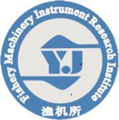 中國水產科學研究院漁業機械儀器研究所