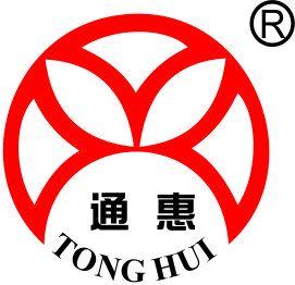 上海通惠保健食品有限公司