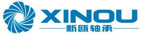 上海新瓯轴承有限公司