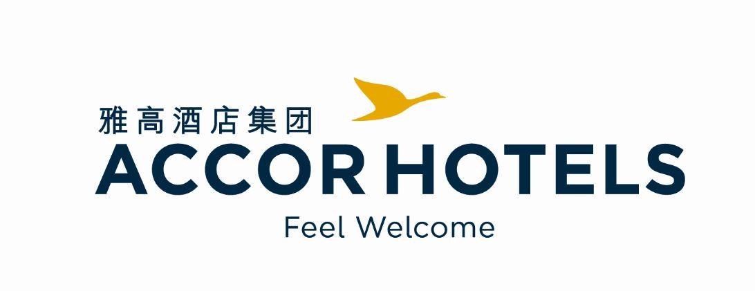 雅华酒店管理(上海)有限公司