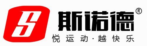 乔什(上海)实业发展有限公司