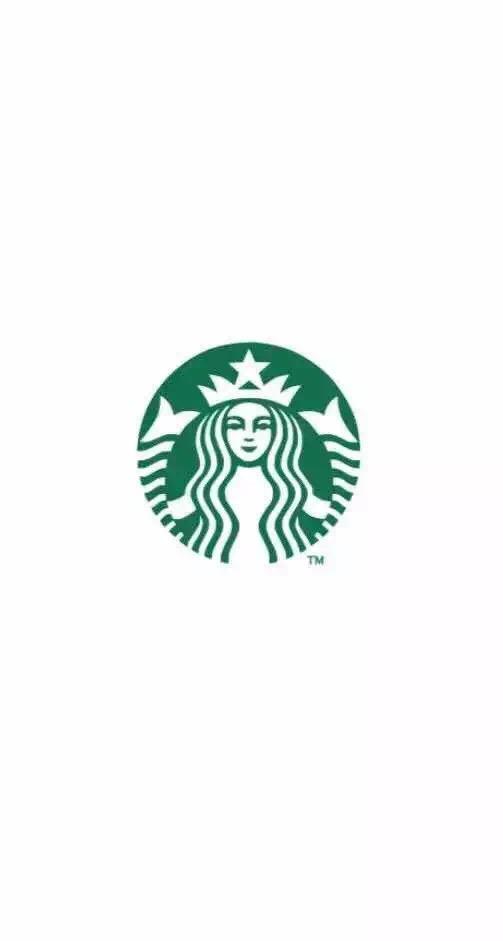 上海統一星巴克咖啡有限公司遵義路店