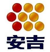 上海安盛汽車船務有限公司