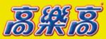 天津高乐高食品有限公司