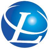 天津市蘭螞蟻科技發展有限公司