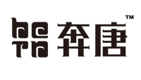 天津奔唐網絡科技發展有限公司