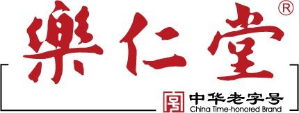 天津中新药业集团股份有限公司乐仁堂制药厂