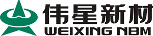 天津市偉星新型建材有限公司