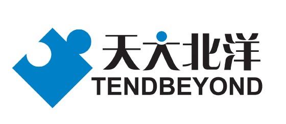 天津市天大北洋科技开发有限公司