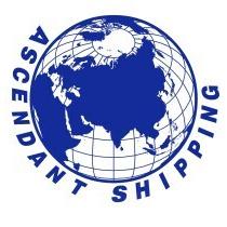 天津信騰船務代理有限公司